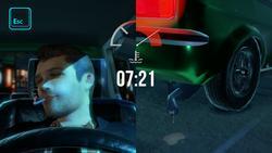 Radiator 2 screenshot 2