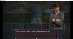 Lust Epidemic screenshot 7