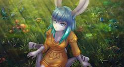 Zeliria Sanctuary II: Xinori Asylum screenshot 2