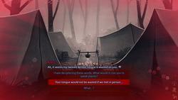 Demonheart screenshot 10