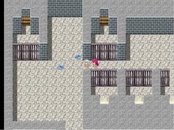 SD Quest screenshot 2