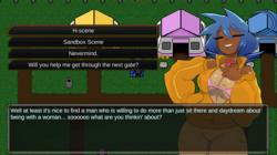 SpunkStock: Music Festival screenshot 2