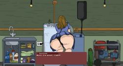 Under Shmunder screenshot 3