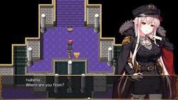 Princesses Never Lose! screenshot 1