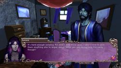 Akash: Path of the Five screenshot 17