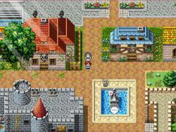 Sphilia's Familiar screenshot 4