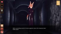 Vixens Tail: Duskvale screenshot 3