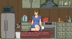 Under Shmunder screenshot 1