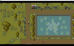Ashes screenshot 8
