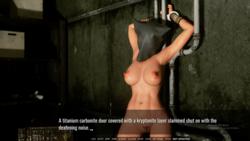 Wonder Slave Trainer screenshot 3