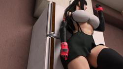 Forbidden Passion screenshot 2