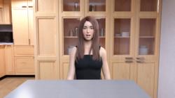 Game Of Trust screenshot 3