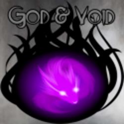 God & Void screenshot 12