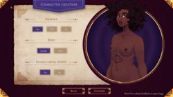 ARISEN - Chronicles of Var'Nagal screenshot 0