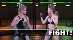 Fighting Fantasy screenshot 0