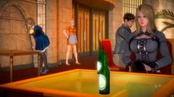 Genesis screenshot 3