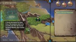 Ark of Artemis screenshot 3
