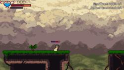 Weinende Rose screenshot 4