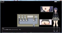 Exhibition Academy screenshot 9