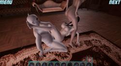 Fright Night Sex Fest screenshot 2