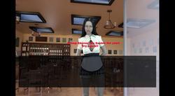 Coffee with Prescilla screenshot 4