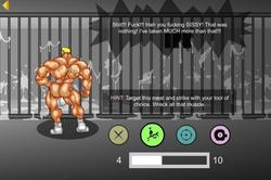 Prisoner Breaker screenshot 2