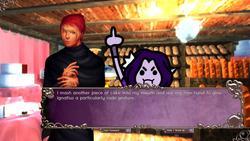 Akash: Path of the Five screenshot 2