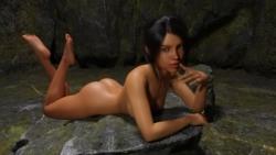 Eryka screenshot 0