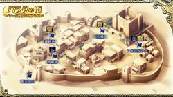 Ikusa Megami VERITA screenshot 2