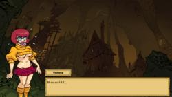 Iris Quest: The Goblins' Curse screenshot 2