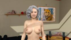 Naked Holidays screenshot 1