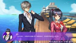 斗地主少女/ Landlord Girls screenshot 6
