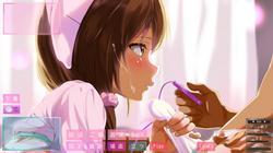 Himana 2: Delusion mouth play screenshot 0