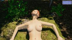 Paradise Trails screenshot 10