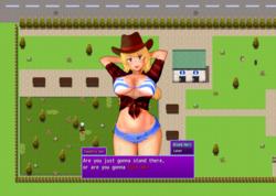 BreedTown screenshot 4