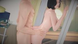 Evil Life screenshot 5