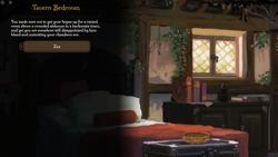Sexena: Arena Tales screenshot 6