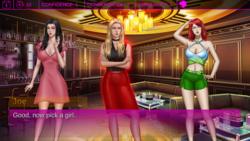 Body Language screenshot 3