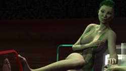 Anna: The Series Test screenshot 19
