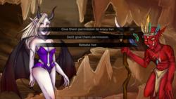 Dominum screenshot 5