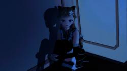 A Better Place screenshot 8