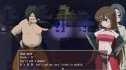Bounty Hunter 3 screenshot 2