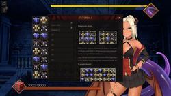 Failed Adventurer screenshot 6