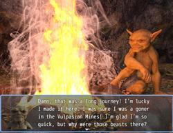 The Rise of Vruk screenshot 4