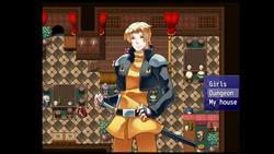 Dungeon Dream Bundle screenshot 9