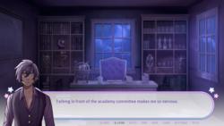 Slippery Kiss screenshot 3
