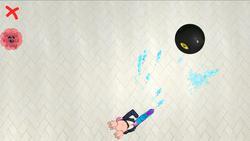 Umichan Maiko Agent Academy screenshot 2
