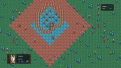 Training Leah screenshot 2