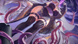 Flower girl + DLC screenshot 0