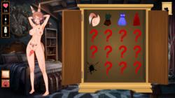 Vixens Tail: Duskvale screenshot 0